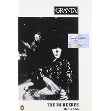 Granta 25: Murder, Autumn 1988