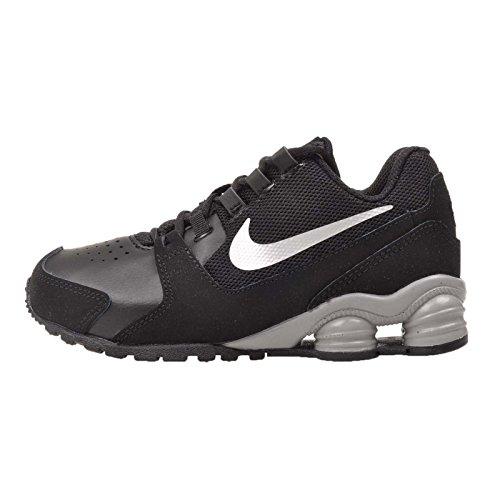 Nike Shox Avenue PS Kids Preschool Shoes 7856f4abc
