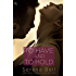 To Have and to Hold: A Returning Home Novel