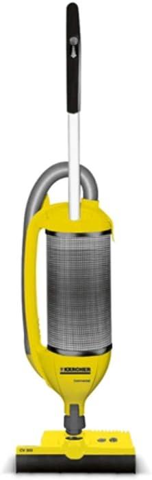 Top 10 Panasonic Mcug383 Vacuum Accessories