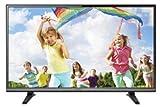 Westinghouse 40' 1080p HDTV (Certified Refurbished)
