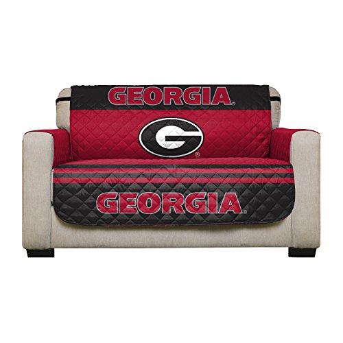 Georgia Bulldogs Office Chair Georgia Desk Chair Leather