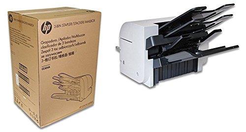 Bestselling Printer Stackers