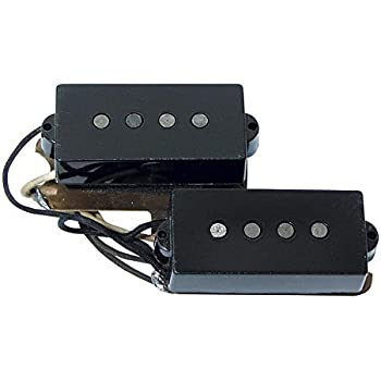seymour duncan antiquity ii pride for p bass musical instruments. Black Bedroom Furniture Sets. Home Design Ideas