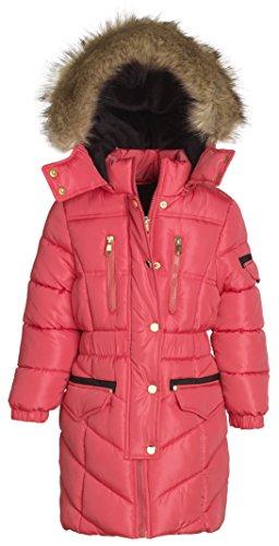Dark Teal Cotton Jacket - 8