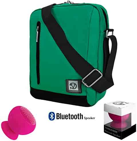 48219ff3de21 Shopping eBigValue Inc (Ships from USA) - Nylon - Backpacks ...