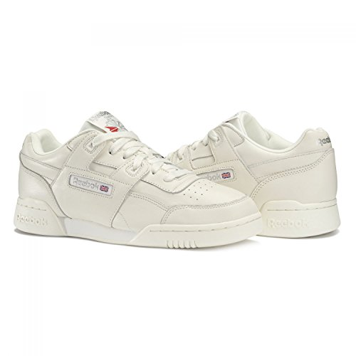 Chaussures Reebok Workout Plus archives Pack