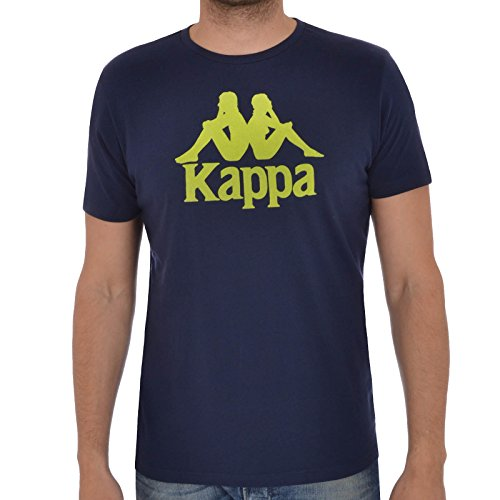 kappa-mens-crew-neck-top-green-l