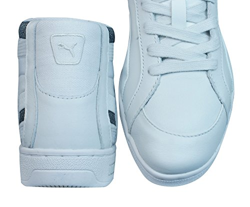 Chaussures The Chaussures Key Puma The Key Puma Blanc Blanc Chaussures The Puma Key 8qSWwH