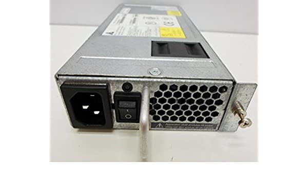 BROCADE 60-0000849-02 Midswitch Power Supply