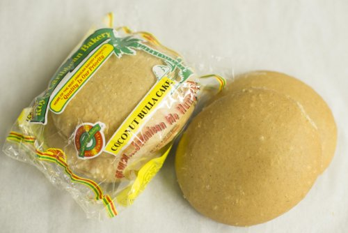 jamaican-style-coconut-bulla-cakes-1-pack