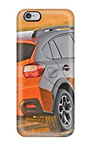 For NXjAVEr7062MGYcB Subaru Crosstrek 24 Protective Case Cover Skin/iphone 6 Plus Case Cover