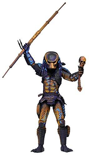 NECA Predator 2-7