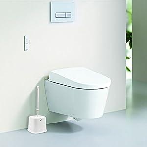 Topsky Toilet Brush 3 Pack - toilet