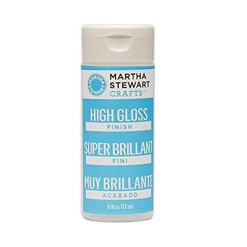 martha-stewart-sprayable-gloss-enamel-finish-45-oz-1-pcs-sku-1035368ma