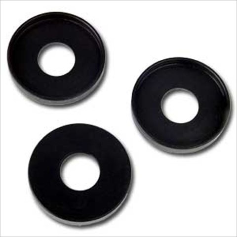 COMP Cams 470016 Spring Locator Cups 0.060 In. Thick