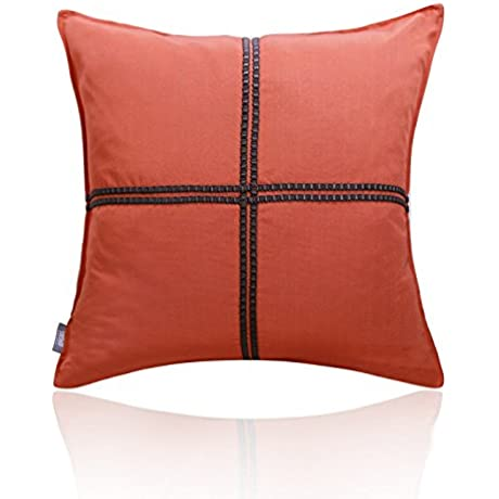 FlameIce Sofa Cushions Pillow