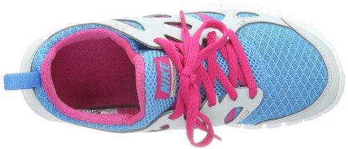 Nike Free Run 2 (GS) (477701-400)