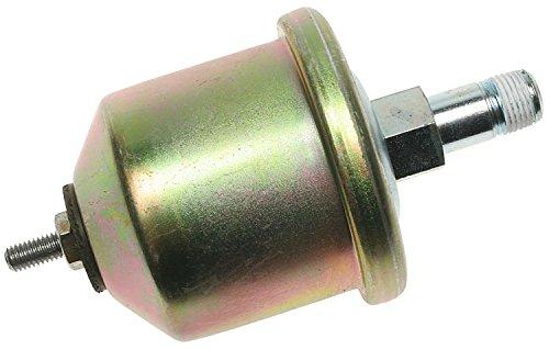 - ACDelco U8003 Professional Engine Oil Pressure Switch