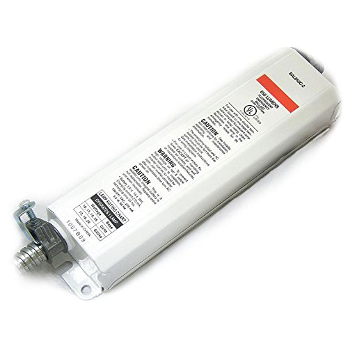 BAL650C-2 Emergency Lighting Ballast by Best Lighting Products