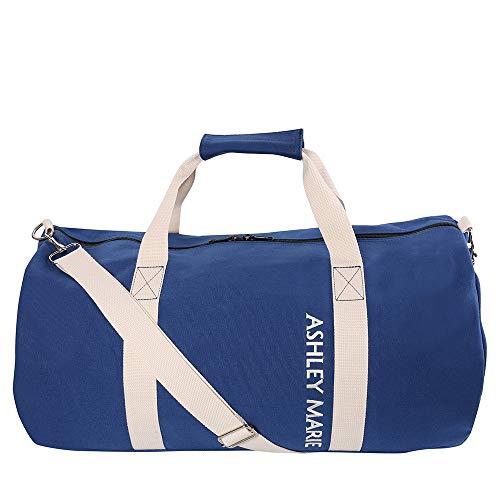 Travel Duffel Bag Medium Training Sports Duffel Bag Gym Bag for Men Women