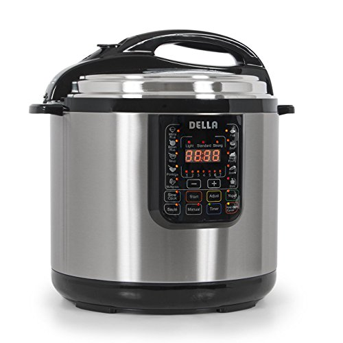 industrial crock pot - 1