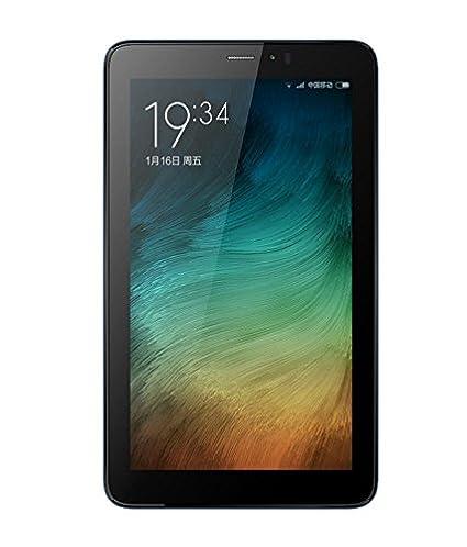 Micromax Canvas Tab P701+ Tablet (7 inch, 16GB, Wi-Fi +...