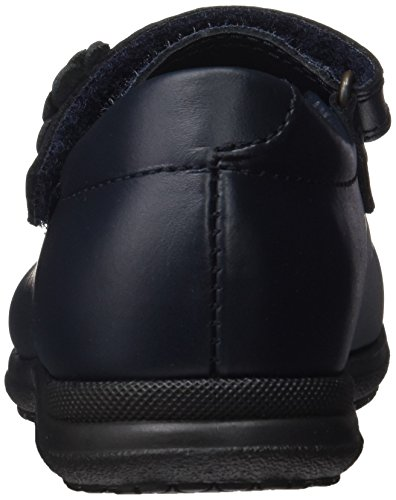 Azul 319720 Bleu Bleu 319720 Fille Baskets Pablosky YxwqXaAM