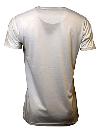 Jack & Danny's -  T-shirt - Uomo