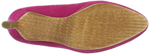 Couvert 42 Tozzi Femme Marco à Rose 22414 Talons du Pieds Avant Chaussures 7H8BHfnwq