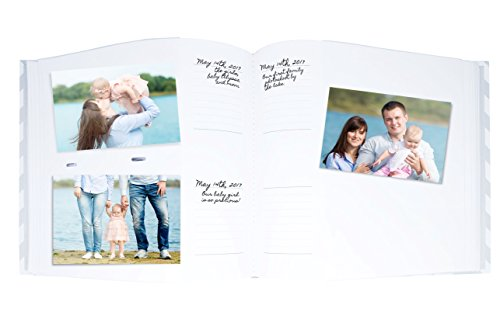 Buy baby photo album