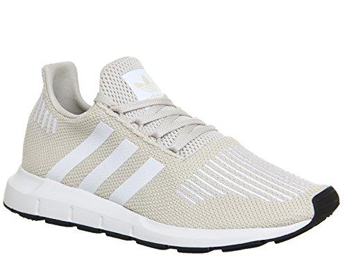 cbrown Chaussures Fitness Adidas De blanc Swift W crywht marron Femme Multicolore Run ftwwht Crème fqwnTAx6P