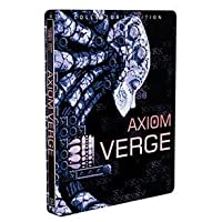 Deals on Axiom Verge for PC
