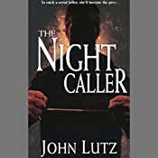 The Night Caller: Night, Book 1 | John Lutz
