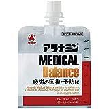【指定医薬部外品】 タケダ アリナミンメディカルバランス 100ml