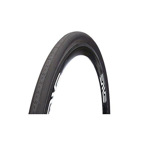 - Clement Strada USH 60tpi Tire - Clincher Black, 700 x 32mm