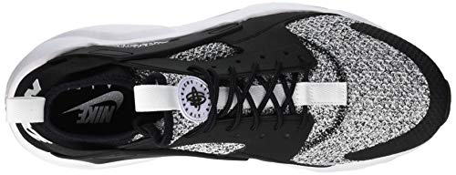 Ultra de Noir NIKE Air 010 White Huarache Chaussures Se Noir Black Gymnastique Run Homme qxvTYwvt