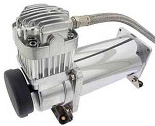 Air Lift 16190 12 Volt Compressor