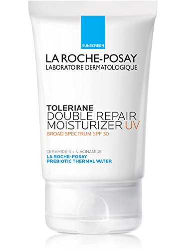 La Roche-Posay Toleriane Double Repair Face Moisturizer with SPF 30