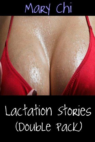 adult fetish lactation story