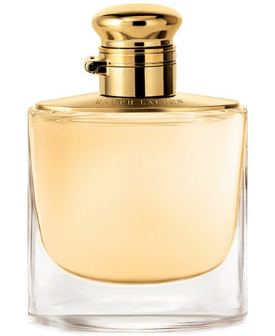 Woman by Ralph Lauren 3.4 oz Eau de Parfum - By Woman Lauren Ralph