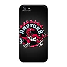 Anti-scratch Case Cover angry Protective Toronto little Raptors Case over For Iphone 5/5s me T_T00 Unique Case