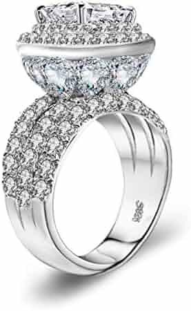 cd5c6bfdf16fc Shopping Nautical - 3 Stars & Up - Wedding & Engagement - Jewelry ...