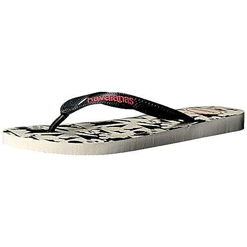d0542dc5a Havaianas Men s Disney Stylish Sandal Flip Flop good - ptcllc.com