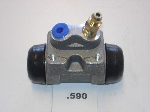 Japanparts CS-590 Cylindre de roue