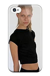 New Cute Funny Lexi Boling Case Cover/ Iphone 4/4s Case Cover