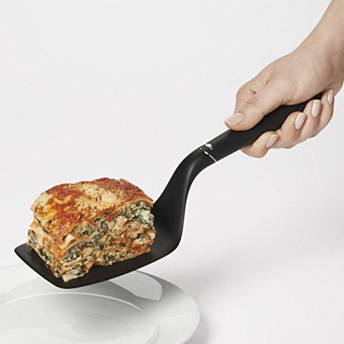 OXO Good Grips Nylon Lasagna Turner