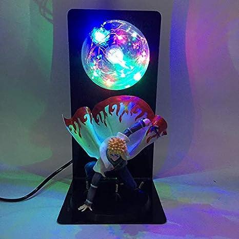 3D Día Creativo Ninja De Mano 4 Generación Sombra De Fuego ...