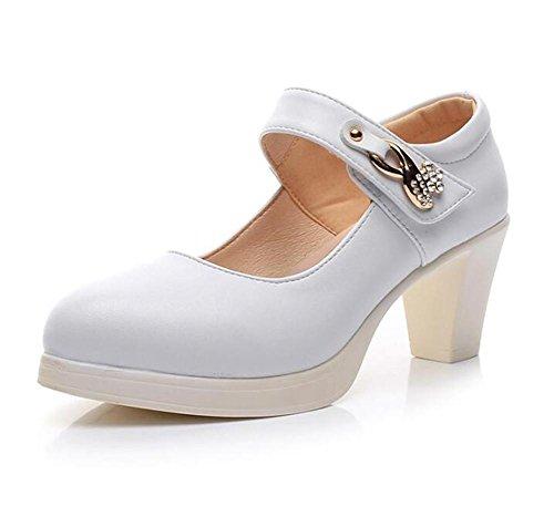 Zapatos mujer Zapatos tac mujer 5nvx5