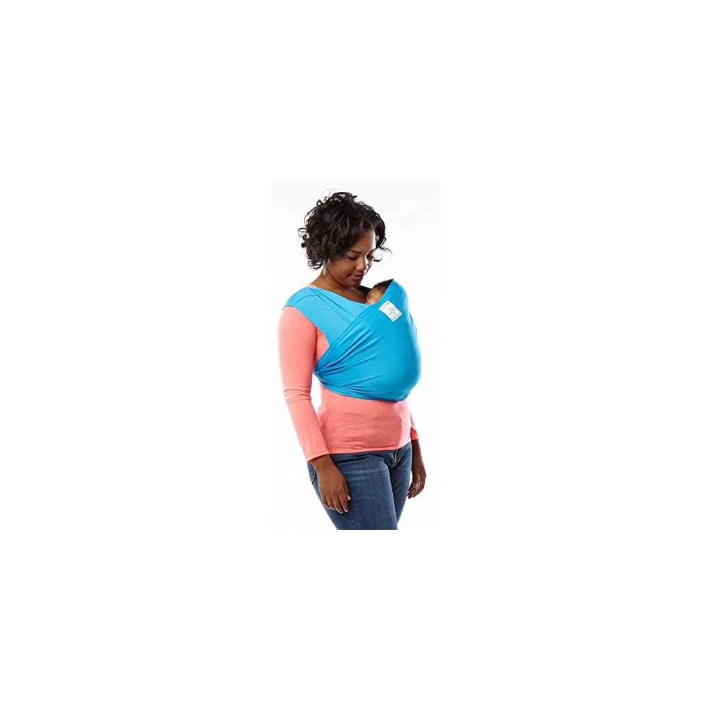 Baby K Tan Active Baby Carrier Baby Gift Center